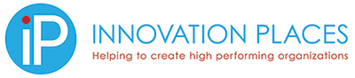 Innovation Places